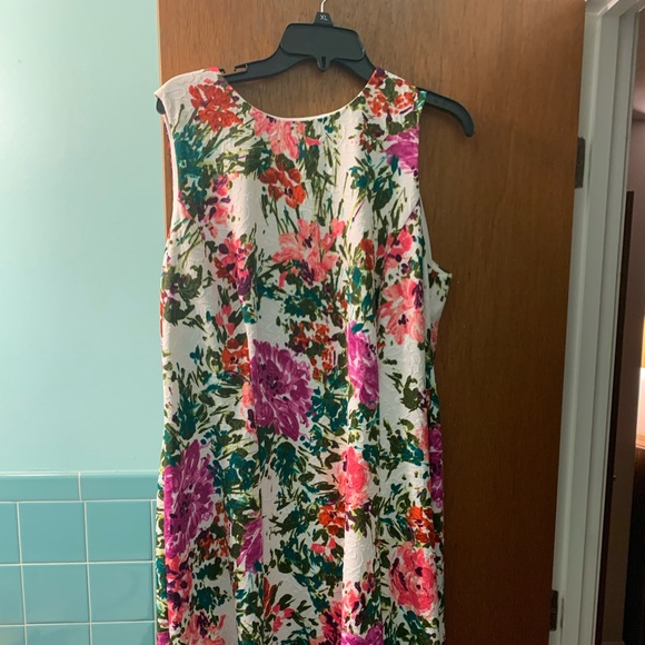 Liz Claiborne Dresses & Skirts - Dress